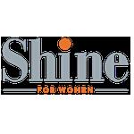Shine Editor