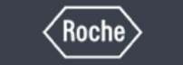 https://www.shine4women.com/wp-content/uploads/2020/02/shine-ROCHE.jpg
